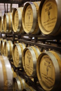 Branded_Hamilton_Distillery_01