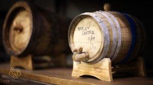 Branded_Hamilton_Distillery_03