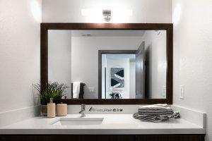 camden-harbor-view-interiors-realtyflash-2016-09