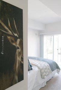 camden-harbor-view-interiors-realtyflash-2016-20